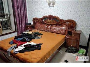 惠民小区温馨2室1厅1卫2200元/月