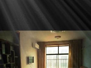 H弘盛现代城2室2厅1卫1000元/月