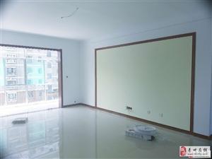 衡王府花园电梯4楼3室精装家具电2200元/月车库