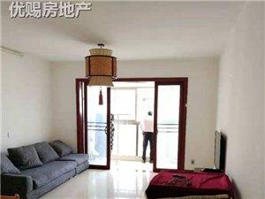 上城国际3室精装家私电器齐全拎包入住