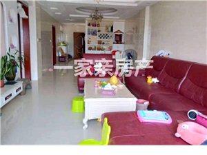 金沙水岸精修3室2廳家電齊全2500元/月