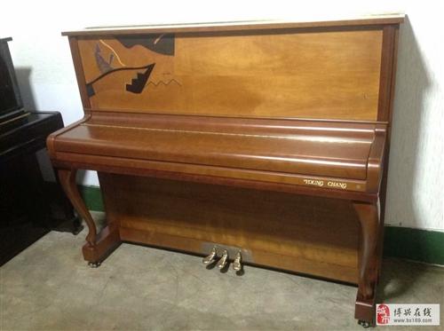滨州雅马哈卡哇伊三益英昌钢琴专卖
