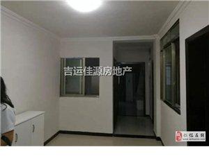 仁怀江家寨4室2厅2卫2600元/月