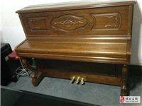 滨州二手钢琴品牌全数量多售后好