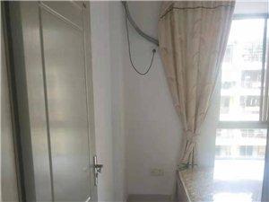 景成·花半2室2厅1卫1600元/月
