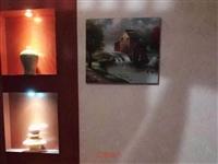 (精装复式)龙泽居4室3厅3卫89.8万元