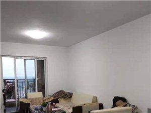 瑞景国际3室2厅1卫1333元/月看图