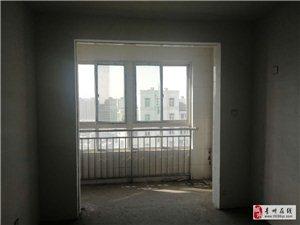 平章府小区顶层复式4室2厅2卫88万带车库可按揭