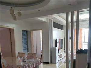世纪华府2室2厅1卫1483元/月电梯房