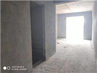 咸丰新城3室2厅49.8万元