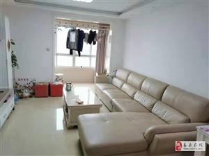惠东花园1室1厅1卫1000元/月