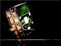 欧亚达家居商业广场