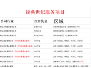 代理北京建筑姿质转让申请