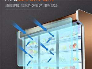郑州荥阳哪里可以定做购买点菜柜