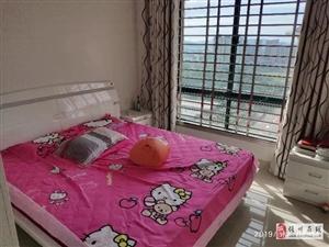 海南万博manbetx水晶宫亚澜湾3室2厅1卫1600元/月