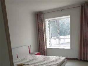 花都文苑3居室,家具家电齐全1700元/月