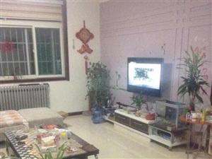 益王府花园5楼120平3室1600元/月可拎包入