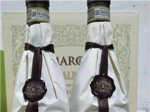 寶籟勒龐阿瑪羅尼紅葡萄酒 意大利Amarone葡萄