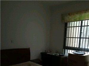 滨河苑3室2厅1卫1200元/月