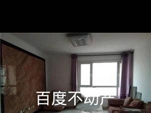 中興·帝景苑4室2廳2衛1250元/月
