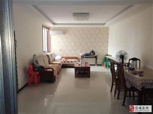 千亩园西区2室2厅1卫900元/月