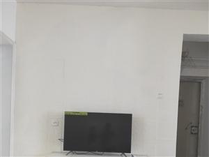 正和小区2室1厅1卫833元/月空调电视家具齐