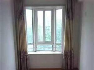 西关小区3室1厅1卫1400元/月拎包入住