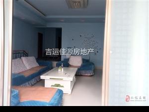 馨天地3室2厅2卫2300元/月
