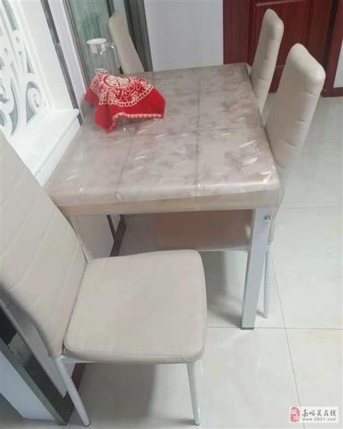 家用餐桌出售