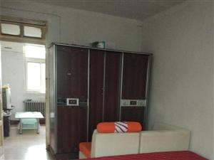 出租设计院北院2室1厅1卫700元/月