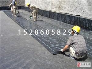 仁懷專業防水補漏 水電安裝維修等服務