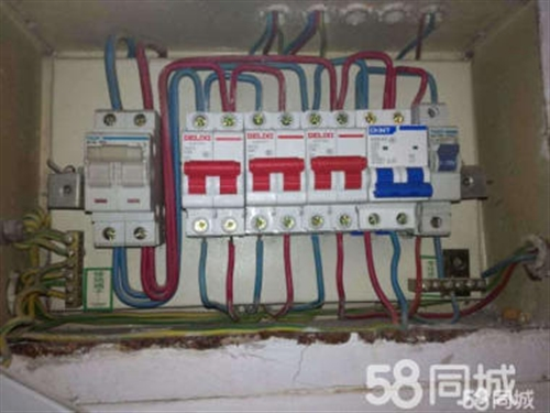 仁懷 專業上門(水電、電路、燈具、水管、衛?。┚S修
