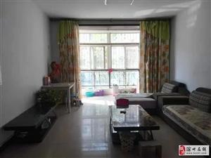 裕华苑2室89.5万元多层1楼送储藏室
