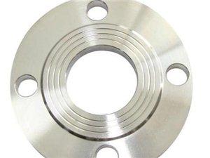 碳鋼平焊法蘭廠家@墨河碳鋼平焊法蘭廠家批發