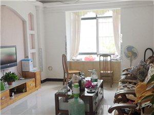 凯丰世纪1楼精装2室家具家电齐全拎包入住