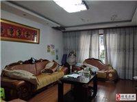 售:荣光商厦3室2厅1卫51万元