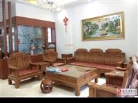 包边精装别墅、龙翔国际6室2厅4卫158万元