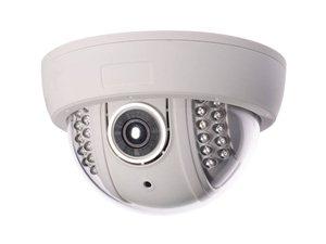 濟陽縣監控安裝,電腦維修上門裝電腦系統,高清監控