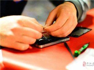 濟陽縣網絡布線路由器安裝,網絡維護,打印機維修加粉