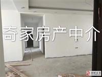 五里塘仙阳茶厂附近(没产证)3楼,面积120平36万元