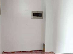 文峰学区阳光城2室1厅1卫家具家电齐全