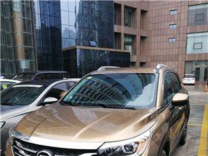 黔能公司,轿车、SUV、皮卡、商务用车出租