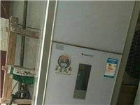 出售二手格力空调