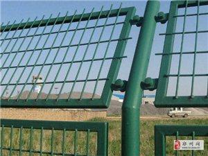 河北武汉框架护栏网厂家直销价格