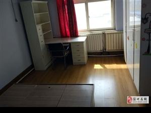市委二宿舍2室2厅1卫60万元送储藏室