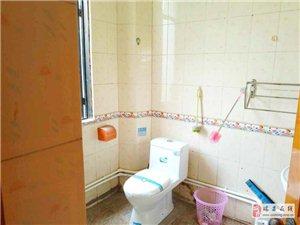 瑞昌 專業保潔 新房開荒保潔 家庭打掃衛生
