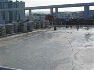 臨泉外墻補漏臨泉衛生間補漏臨泉屋頂防水彩鋼飄窗防水
