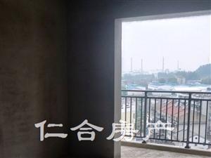 首付8�f�I新小�^新�梯房您�在�q豫的�我替您急