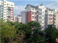阿诗玛小镇118平米毛坯房42.6万元随时看房