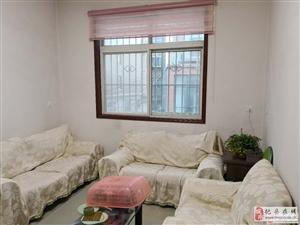 杞县博爱街音乐幼儿园南50米路东3室1厅1卫30万元
